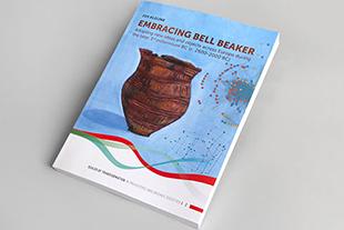 Embracing Bell Beaker Cover