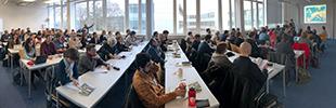 2019 International Workshop