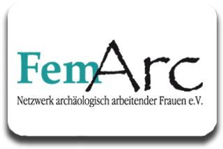 FemArch Logo
