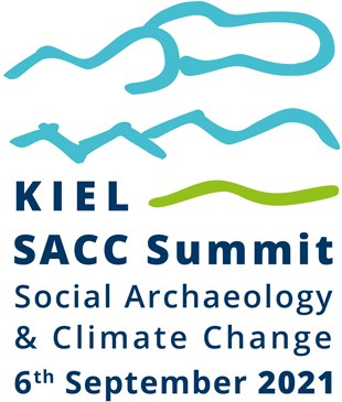 Archaeological declaration on climate adopted