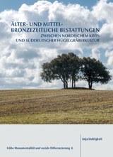 Endrigkeit FMSD 6 Älter cover