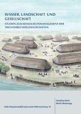 Bock Mennenga FMSD 10 cover