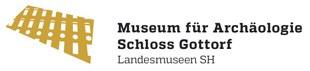 Museum für Archäologie Schloss Gottorf