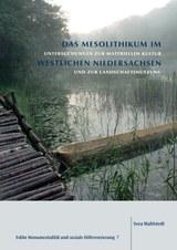 FMSD_7_cover