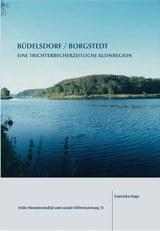 Hage_Büdelsdorf_FMsD11_cover