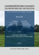 Kneisel et al UPA 206 Collapse cover